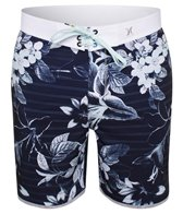 Hurley Men's Phantom Lark Boardshort