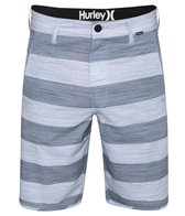Hurley Men's Phantom Novato Hybrid Walkshort Boardshort