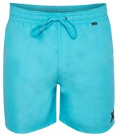 Hurley Men's One & Only 22'' Volley Boardshort