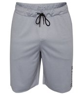 Hurley Men's Dri-Fit Lake Street Volley Hybrid Walkshort Boardshort
