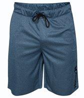 Hurley Men's Dri-Fit Lake Street Volley Hybrid Walkshort Boardshort