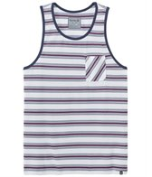 Hurley Men's Dri-Fit Huntington Tank Top