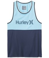 Hurley Men's Dri-Fit Freethrow Tank Top