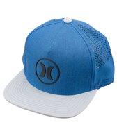 Hurley Men's Dri-Fit Icon 2.0 Hat