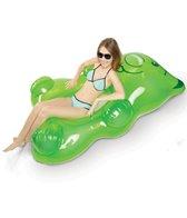 Big Mouth Toys Giant Gummy Bear Pool Float