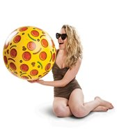 Big Mouth Toys Giant Pizza Beach Ball