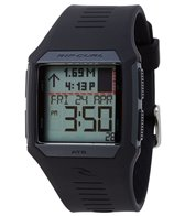 Rip Curl Guys Rifles Tide Watch