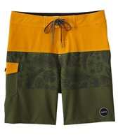 Matix Men's Palms Boardshort