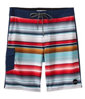 Matix Men's Cortez Boardshort