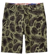 Matix Men's Welder H2O Walkshort