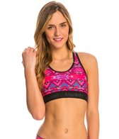 Kiwami Women's Rio Sports Bra