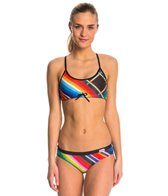 Kiwami Women's Kiri Two Piece Swimsuit