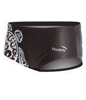Kiwami Men's Kaha Swim Boxer