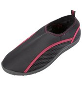 Sun Rays Women's Water Shoes