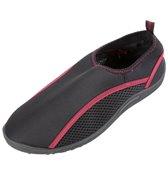 Sun Rays Women's Water Shoes