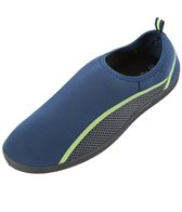 Sun Rays Men's Water Shoes