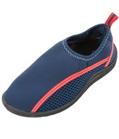 Sun Rays Kids' Water Shoes