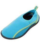 Sun Rays Girls' Water Shoes