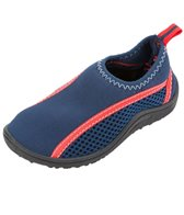Sun Rays Toddler Water Shoes