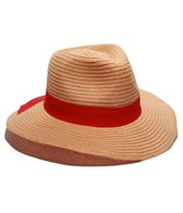 Physician Endorsed Avanti Sun Hat