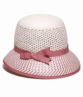 Physician Endorsed Cee Cee Sun Hat