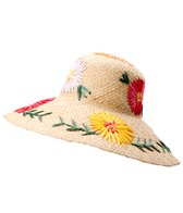 Physician Endorsed Punta Cana Sun Hat