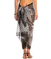 Pia Rossini Vernazza Cover Up Sarong