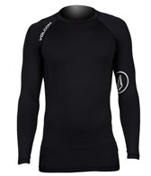 Volcom Solid Long Sleeve Rash Guard