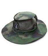 Volcom Truckadora Bucket Hat