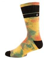 Volcom Quarta Sock