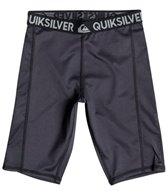 Quiksilver Boys' Rashie Undershort
