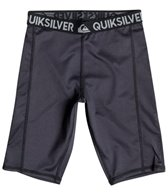 Quiksilver Kids' Rashie Undershort
