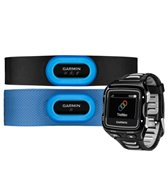 Garmin Forerunner 920XT Multisport Watch Tri Bundle