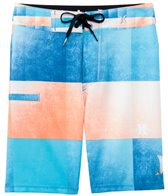 Hurley Boys' Phantom 30 Kingsroad Boardshort (8yrs-20yrs)