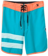 Hurley Boys' Block Party Boardshort (8yrs-20yrs)