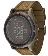 Freestyle Navigator 3.0 Digital Compass Men's Watch