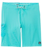 Reef Men's Village Pass Boardshort