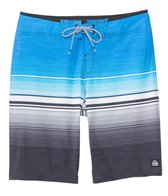 Reef Men's Emsea Boardshort
