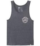 Reef Men's Reefin Tank