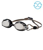 FINIS Bolt Mirrored Swim Goggle