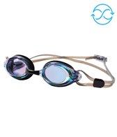 FINIS Bolt Mirrored Swim Goggle