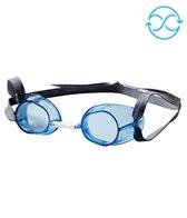 FINIS Dart Swim Goggle