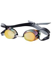 FINIS Dart Mirrored Swim Goggle