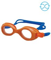 FINIS Kids' Helio Goggle
