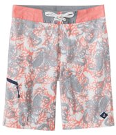 Sperry Top-Sider Sucker For You 20 Boardshort