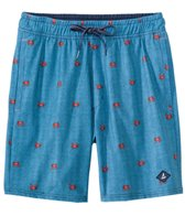 Sperry Top-Sider Snappy Decision 19 Watershort
