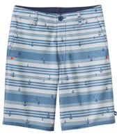 Sperry Top-Sider Anchor Management 19 Watershort