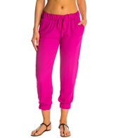 Lavish Boardwalk Beach Pant
