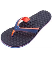 The North Face Women's Base Camp Plus Mini Flip Flop
