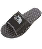The North Face Men's Base Camp Plus Slide Sandals